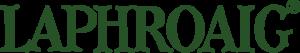 Laphroaig Discount Codes & Deals