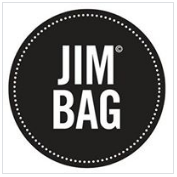 Jim Bag Discount Codes & Deals