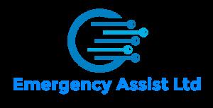 Emergency Assist