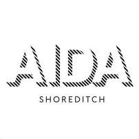 Aida Discount Codes & Deals