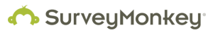 Survey Monkey Discount Codes & Deals