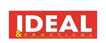 IDEAS COMFORT UK Discount Codes & Deals