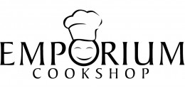 Emporium Cookshop Discount Codes & Deals
