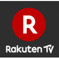 Rakuten TV Voucher and Discount Codes