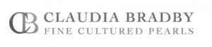 Claudia Bradby