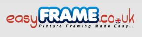 easyFrame Discount Codes & Deals