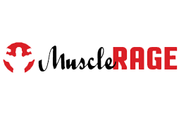 Muscle Rage Discount Codes & Deals