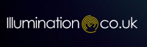Illumination.co.uk