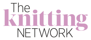 theknittingnetwork.co.uk Discount Codes
