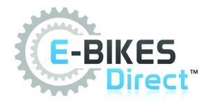 E Bikes Direct