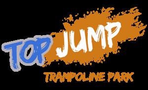 Top Jump