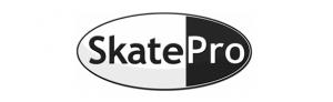 SkatePro Discount Codes & Deals