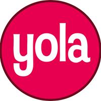 Yola Discount Codes & Deals