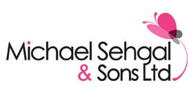 Michael Sehgal Discount Codes & Deals