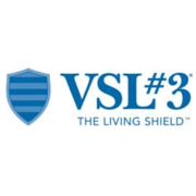 VSL#3