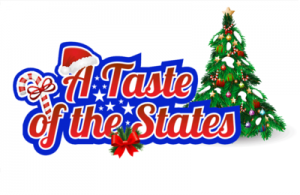A Taste of the States Discount Codes & Deals