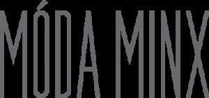 ModaMinx Discount Codes & Deals