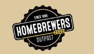 Homebrew Outpost Discount Codes & Deals