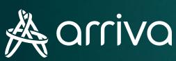 Arrivabus Discount Code