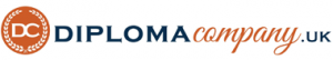 Diploma Company Discount Codes & Deals