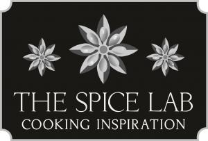 The Spice Lab Discount Codes & Deals