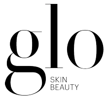 Glo Skin Beauty Discount Codes & Deals