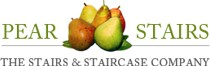 Pear Stairs Discount Codes & Deals