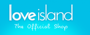 Love Island Discount Codes & Deals