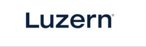 Luzern Labs Discount Code
