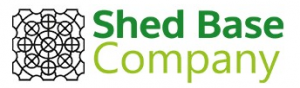 Shed Base Company Discount Codes & Deals