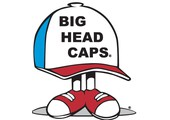 Big Headps