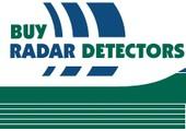 Buy Radartectors