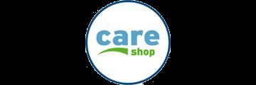 Care Shop