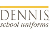 Dennis Uniforms Discount Code
