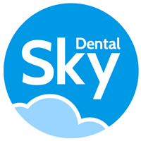 Dental Sky Discount Code & Deals