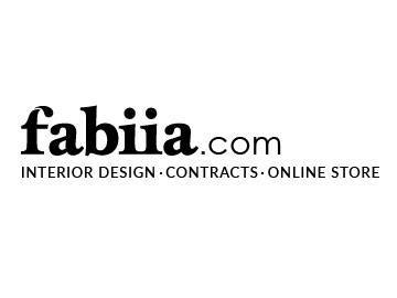 Valid Fabiia Discount & Promo Codes