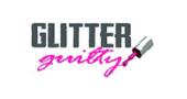 Glitter Guilty Pleasures Box