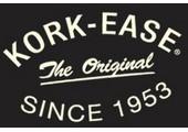 Kork-Ease Discount Codes