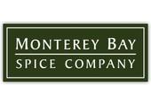 Monterey Bay Spice Co.