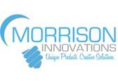 Morrison Innovations