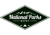 National Parkspot