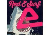 Redesurf.com