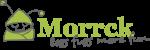 Morrck Discount Codes