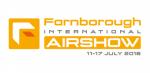 Farnborough International Airshow Discount Codes