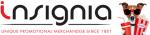 Insignia Discount Codes