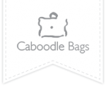 Caboodle Bags Discount Codes & Vouchers July
