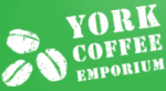 York Coffee Emporium Discount Codes