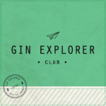 Gin Explorer Discount Codes