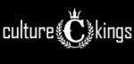 Culture Kings Vouchers