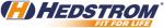 HEDSTROM UK Discount Codes & Vouchers November